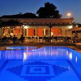 Kolymbia Bay Art Hotel - Adults Only Picture 9