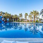 Annabella Diamond Resort Hotel Picture 19