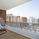 Maryciel Apartments Picture 4