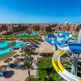 Albatros Aqua Park Resort Picture 0