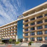 Vik Gran Costa Del Sol Hotel Picture 14
