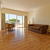 Carvoeiro Hotel Picture 8