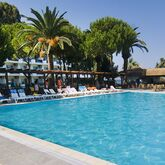 Atlantique Holiday Club Picture 0