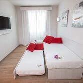 Aequora Lanzarote Suites Picture 7