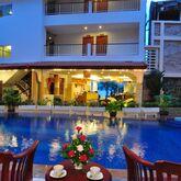 Baan Boa Resort Hotel Picture 8