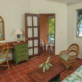 Don Juan Beach Resort Picture 9