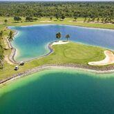 Catalonia Bavaro Beach Golf and Casino Resort Picture 5