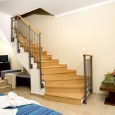 Lakitira Suites Hotel Picture 9