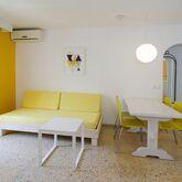 Poniente Playa Apartments Picture 10