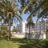 Fergus Bermudas Hotel Picture 5