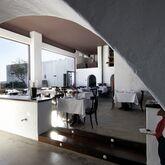 Caserio De Mozaga Hotel Picture 3