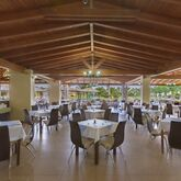 Akti Beach Club Hotel Picture 7