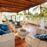 Melia Tamarindos Hotel Picture 18