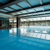 Sueno Hotel Golf Belek Picture 2