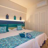 Hovima La Pinta Beachfront Family Hotel Picture 11