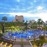 Iberostar Las Dalias Hotel Picture 17