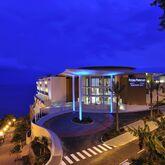 Pestana Promenade Ocean Hotel Picture 9