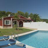 Galdana Palms Villas Picture 0