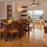 Vistasur Apartments Picture 4