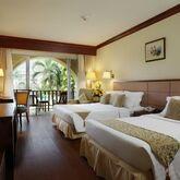 Phuket Graceland Resort & Spa Hotel Picture 11