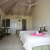 Hawksbill By Rex Resorts - Adults Only Picture 8