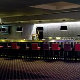 Algarve Casino Hotel Picture 14