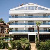 Rota Samoy Hotel Picture 3