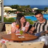Baia Cristal Beach and Spa Resort Picture 9