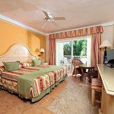 Gran Bahia Principe El Portillo Hotel Picture 3
