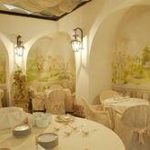 Real Orto Botanico Hotel Picture 6