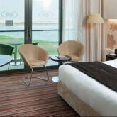 Crowne Plaza Hotel Abu Dhabi Yas Island Picture 3