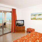 Fontanellas Playa Aparthotel Picture 8