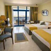 Marina Sharm Hotel Picture 7