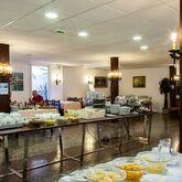 El Cid Hotel Picture 13