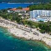 Valamar Sanfior Hotel Picture 4
