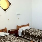 Litharia Apartments Picture 9