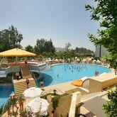 Saphir Hotel Picture 15