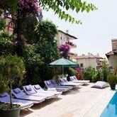 Villa Sonata Hotel Picture 12