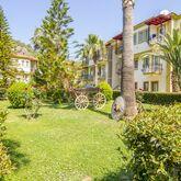 Karbel Sun Hotel Picture 13