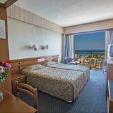Tsokkos Beach Hotel Picture 4