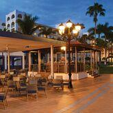 Riu Jalisco Hotel Picture 15
