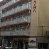 Mayna Hotel Picture 0