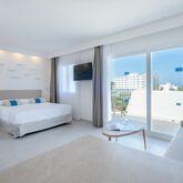 Carema Siesta Playa Apartments Picture 2