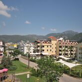 Aegean Princess Apartments Picture 3