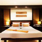 Woraburi Phuket Resort and Spa Picture 5