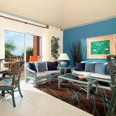 Green Garden Resort Suites Picture 7