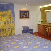 Alif Campo Pequeno Hotel Picture 5