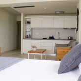 Kyma Suites Picture 3