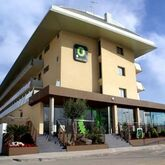 Odissea Park Apartments Picture 3