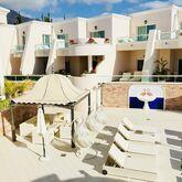 Flamingo Suites Hotel Picture 11